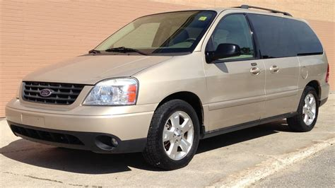 service manual how to remove a 2007 ford freestar glove box used car for sale maryland 2007