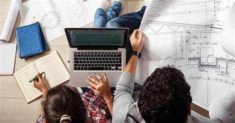 Haus Bauen Oder Kaufen Ohne Eigenkapital 3376 by Bauen Oder Kaufen Tipps Immonet