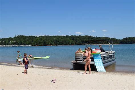 paradise rental boats paradise rental boats 액워스 paradise rental boats의 리뷰