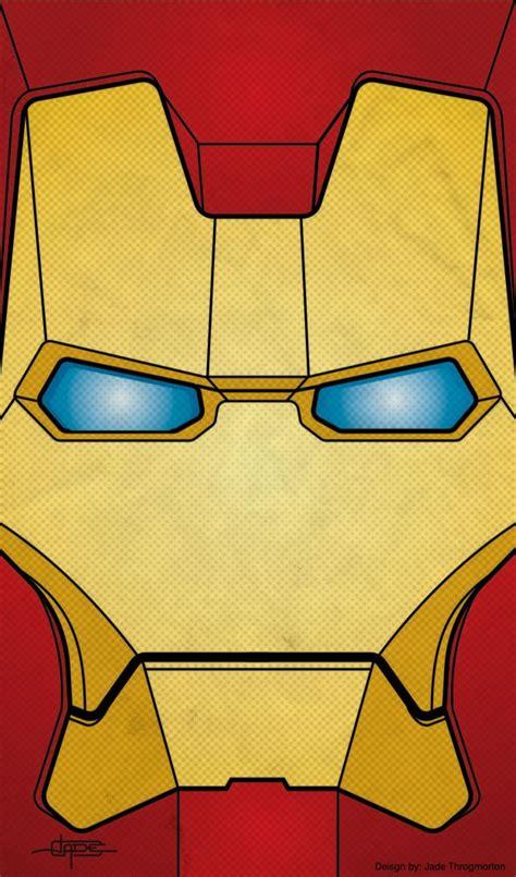 wallpaper iphone superhero free iphone super hero wallpaper download and use have