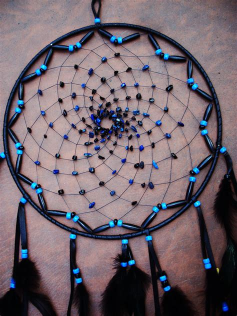 how to make a beaded dreamcatcher atrapa sue 241 os