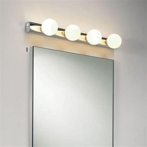 astro bathroom lights astro lighting cabaret 0499 ip44 bathroom wall light