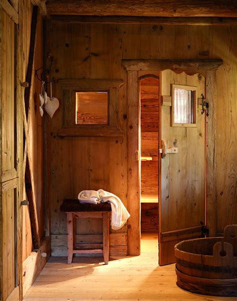 stunning interiors for the home rustic log cabin design with stunning interiors modern