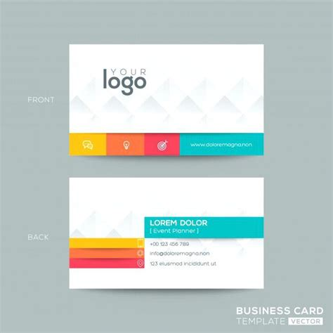 business cards template word 2007 free business cards templates word free lorien me