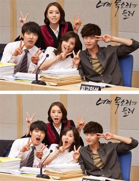 film drama korea i hear your voice i can hear your voice http www viki com tv 12147c i