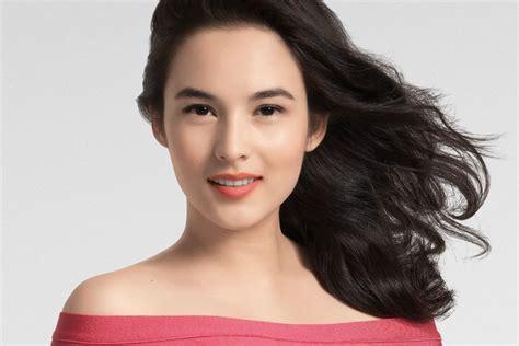 biography of chelsea islan chelsea islan most beautiful women in the world 2017 poll