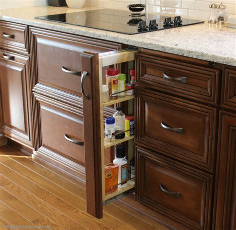 kitchen cabinets spice rack pull out 3 inch cabinet pulls 3 inch cabinet handles cabinet pull