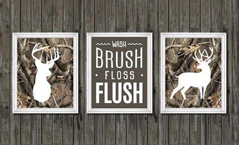 camouflage bathroom sets 25 best ideas about camo bathroom on pinterest camo room decor camo home decor and
