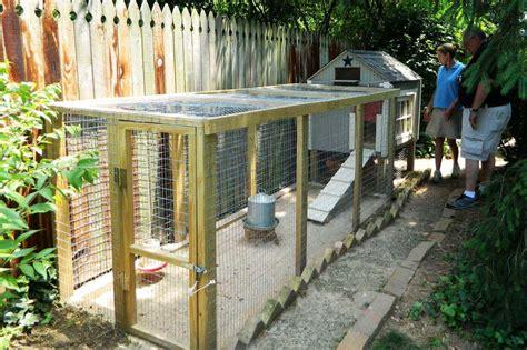 backyard farming on an acre backyard farming on an acre ideas