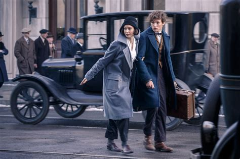 fantastic beasts and where to find them fantastic beasts and where to find them 43 things to