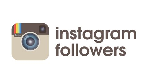 Or Instagram Followers For Instagram And Likes Absolutely Free And Instantly