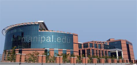 Manipal Mba by Manipal Bags Eu Project In Higher Education