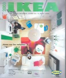 ikea 2006 catalog pdf 1000 images about catalogues ikea on pinterest ikea