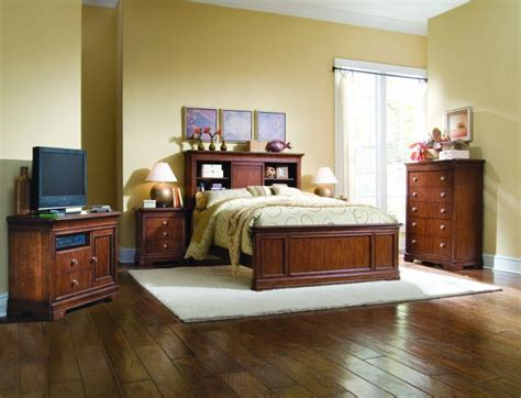lea bedroom furniture lea jessica mcclintock heirloom panel bedroom collection