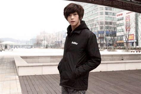 lee dong hoon - korean ulzzang resources gallery kfashion ... Ulzzang Lee Dong Hoon