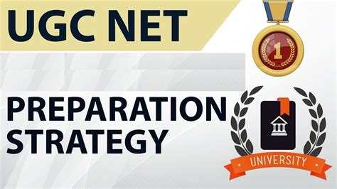 pattern of ugc net exam ugc net exam how to prepare subjects pattern syllabus
