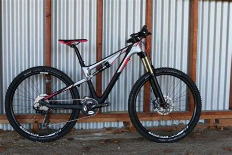 esye contessa 2016 esye contessa 2016 scott unveil their 2016 bikes
