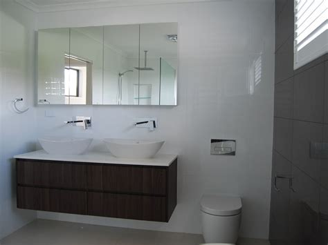 bathroom renovations brisbane mainkon bathroom renovations brisbane