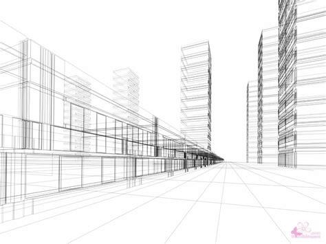 3d Kitchen Cabinet Design Software Architecture By Microsoft Cool Architecture Design Hd