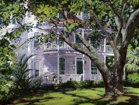 Hammock House beaufort carolina history the hammock house was built in 1800