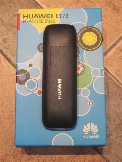 Modem Huawei Malaysia any 3g usb stick software blackberrybertyl