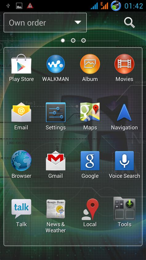 themes for micromax a110q hackorigin micromax superphone canvas 2 a110 rooted rom