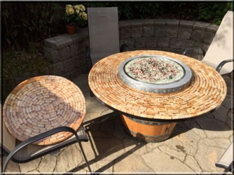 how to build a glass pit how to build a propane pit