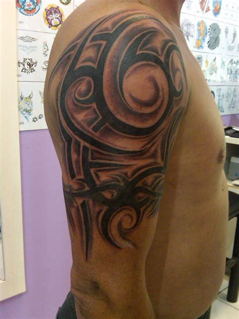 tattoo training courses in south africa