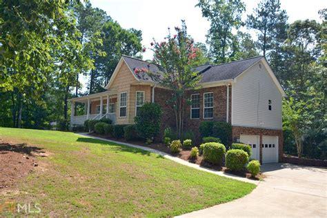 fairfield plantation villa rica ga golf homes for sale