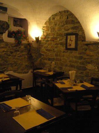 il gabbiano ristorante roma ristorante spaghetteria il gabbiano in imperia con cucina