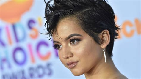 how to style hair that is shorter in the back than the front cute short hairstyles to step up your hair game big time