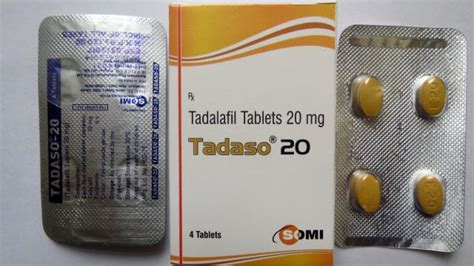 tadalafil tablet products buy tadalafil tablets from somi pharmaceuticals
