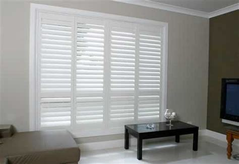 cost of plantation shutters 2017 grasscloth wallpaper
