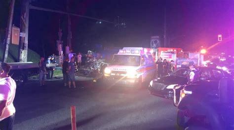 imagenes del motel ok en caguas ultima hora cerrada la numero uno por accidente grave