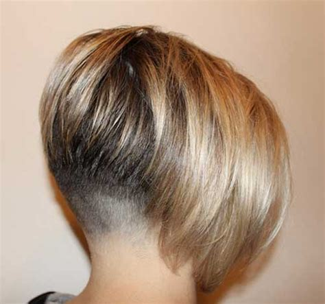 2016 pretty inverted bob hairstyles 15 short inverted bob haircuts bob hairstyles 2018