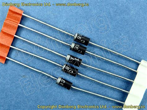what is diode switch semiconductor by299 by 299 tv switch diode 1000v 2a