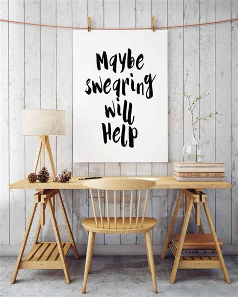 best 25 office wall decor ideas on future