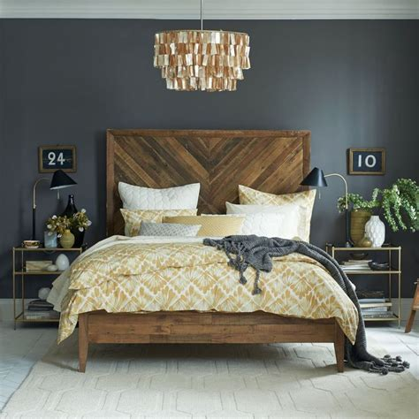 1000 ideas about headboard cover on pinterest small