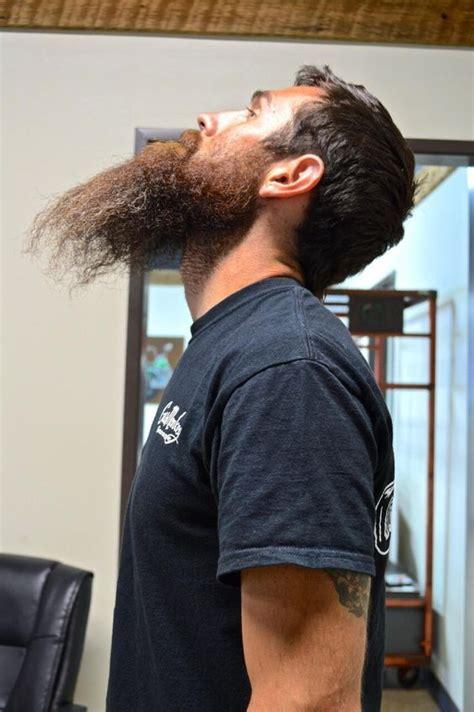 gas monkey hair gel aaron kaufman haircut gas monkey aaron kaufman s awesome