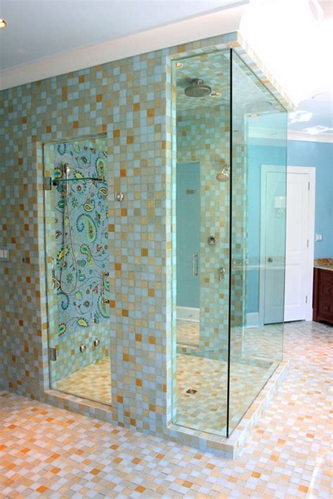 Pros And Cons Of Glass Shower Doors Frameless Shower Doors For Fiberglass Showers Frameless