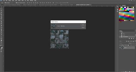 pattern definition photoshop creating a dungeon map in photoshop sagaborn