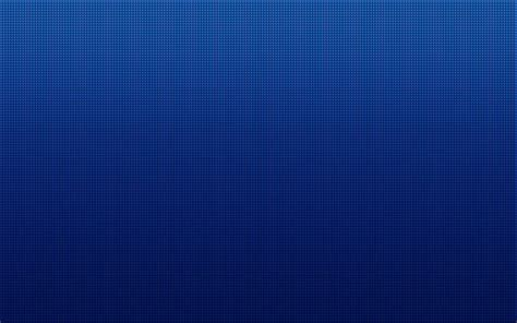 blue backgrounds small checks blue abstract wide hd wallpapers hd