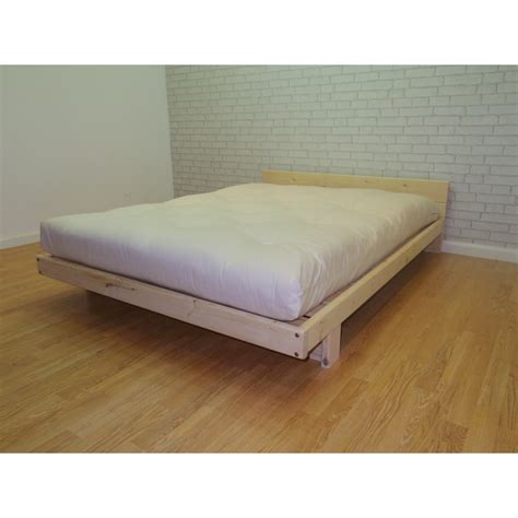 kyoto futon mattress kyoto futon bed base