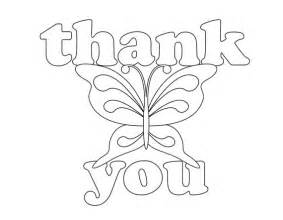 thank you coloring pages coloring book style thank you cards set of 20 by