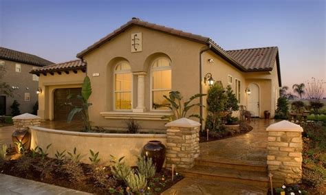 tuscan villas home plans home design and style modern tuscan design tuscan villa house designs villa