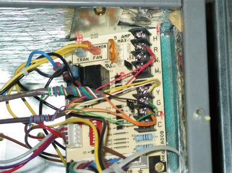 heil gas furnace wiring diagram get free image about get
