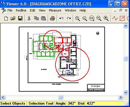 crime diagram software free viewing a diagram or image
