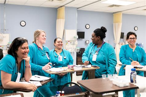 evening and weekend nursing programs acc expands vocational nursing program with evening and