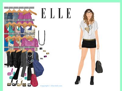 Icarly Dress Up Game Site Icarly - Hot Girls Wallpaper Icarly Dress Up Who