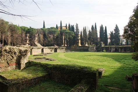 idea casa arezzo 5 museums in arezzo you cannot miss